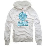 Franklin Marshall Hoodies ,fashion and cheap price