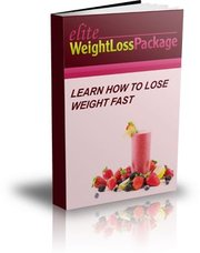 weight loss  patrick443.eliteweightlosspackage.com