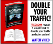 FREE Book DotCom Secrets - just pick up the shipping!
